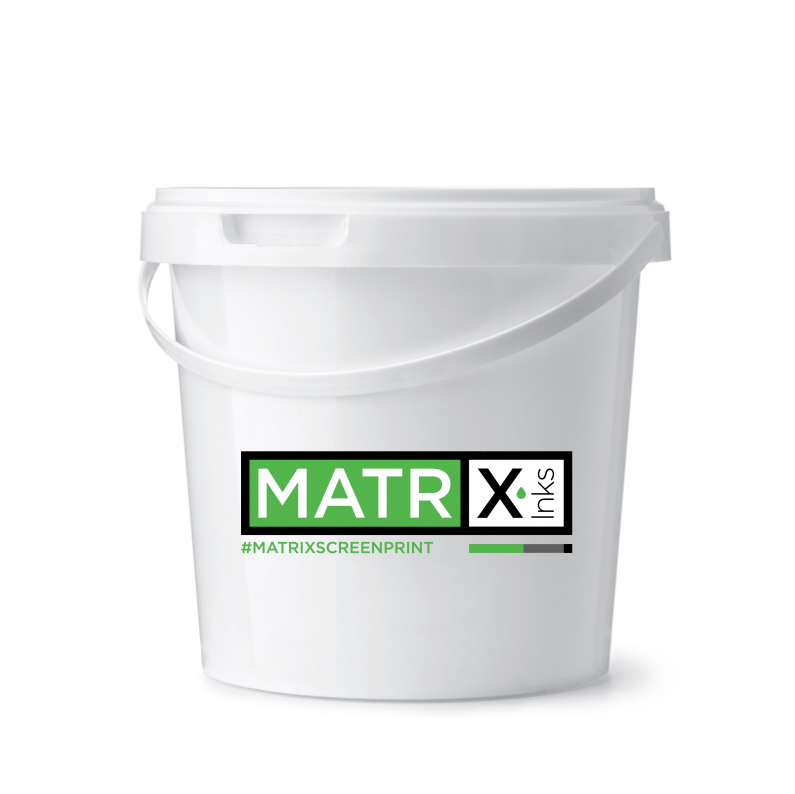 Matrix Water Based Pallet Adhesive
