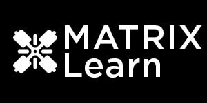 Matrix Learn
